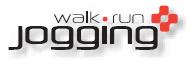 Magasins de running en Belgique : Jogging Plus