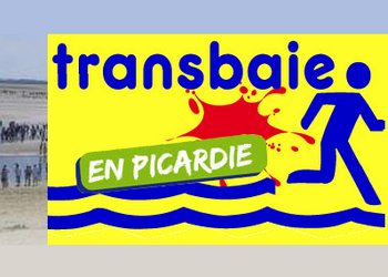 TransBaie
