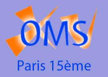 Corrida du 15ème arrondissement de Paris