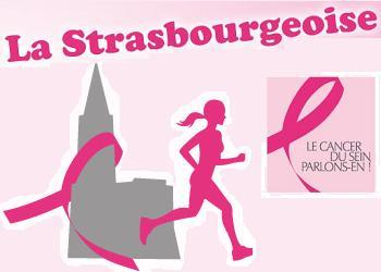 Strasbourgeoise