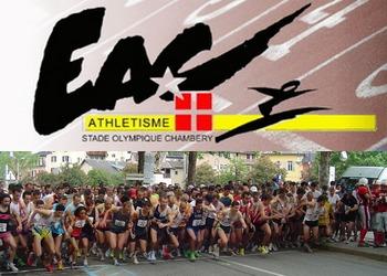 10 km et semi-marathon de la foire de Savoie
