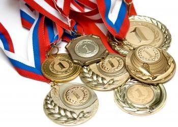 Résultats et classement de la course