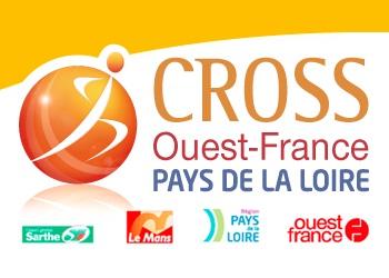 Cross Ouest France
