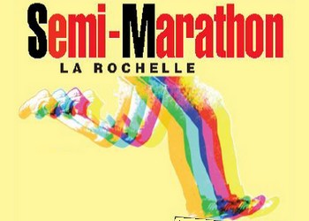 Semi-marathon de La Rochelle