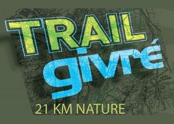 Trail Givré de Montanay
