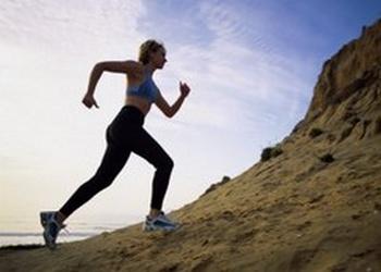 Reprendre ou commencer la course à pied : courir un jogging de 30 minutes