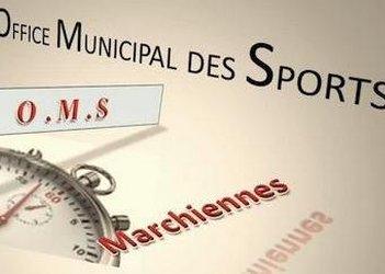 10 km et semi-marathon de Marchiennes
