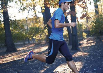 Collection Automne Hiver Asics 2013