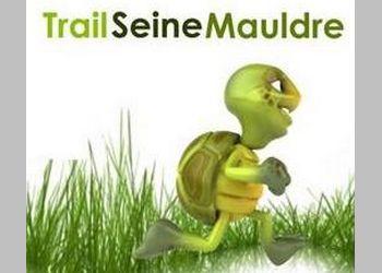 Trail Seine Mauldre, 12 ou 24 km dans les Yvelines