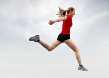 Courir pour maigrir : vérités et conseils