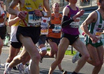 Conseils pour réussir votre préparation marathon