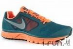 Nike Air Vomero en solde