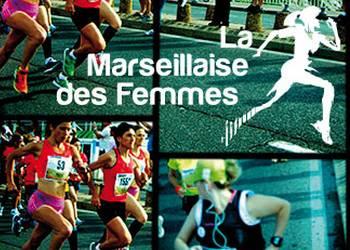 Marseillaise des Femmes