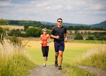 Courir tous les jours, bonne idée ?