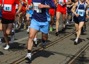 Semi-marathon LOU Légumes