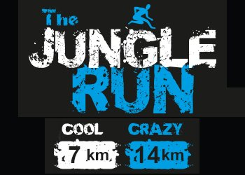 The Jungle Run Vesoul