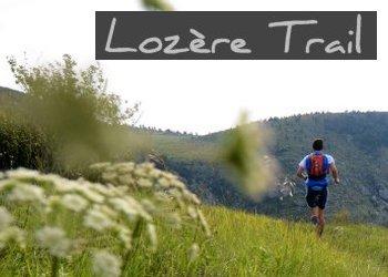 Lozère Trail