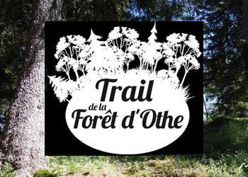 TFO, Trail de la Forêt d'Othe