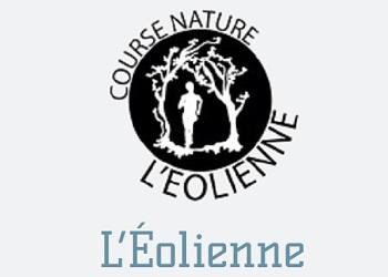L'Eolienne
