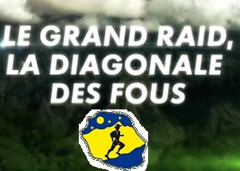 Grand Raid de La Réunion, Diagonale des Fous