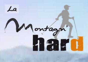 Trail de la Montagn'hard