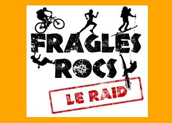 Raid Fragles-Rocs, Crémieu (Isère)