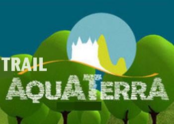 Ultra Trail Aqua Terra
