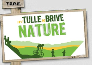 Tulle Brive Nature