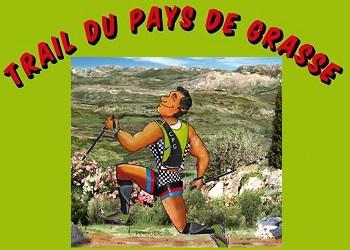 Photo de Grasse running days 2020 (Alpes Maritimes)