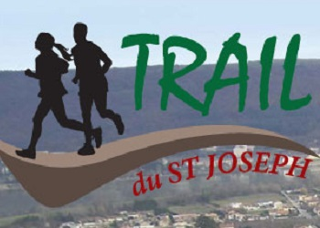 Trail du Saint Joseph