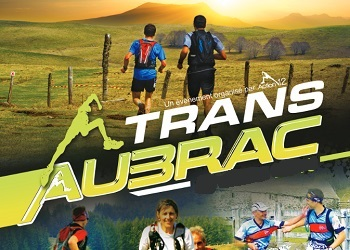 Trans Aubrac Trail