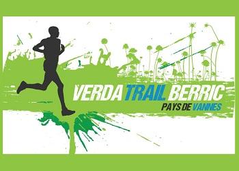 Verda trail de Berric Pays de Vannes (Morbihan)