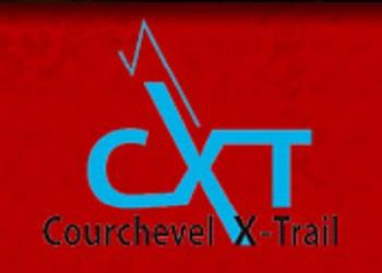 Courchevel X-Trail
