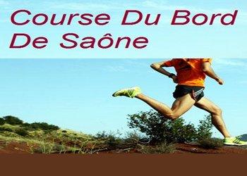 Course du bord de Saône