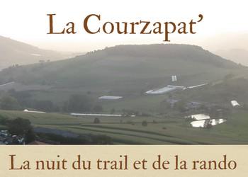 Courzapat