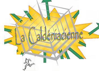 La Caldéniacienne