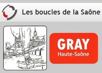 Boucles du Val de Saône