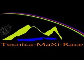 Maxi Race du lac d'Annecy