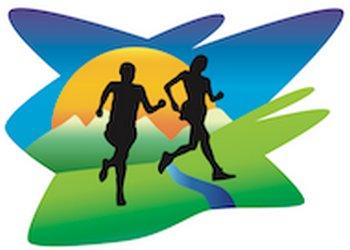 Printemps Ozon Courir, trails, 10km et semi-marathon (Rhône)