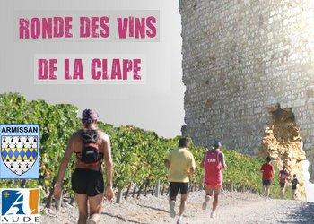 Ronde des vins de La Clape