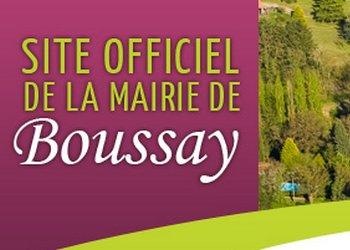 Semi-marathon et trail de Boussay