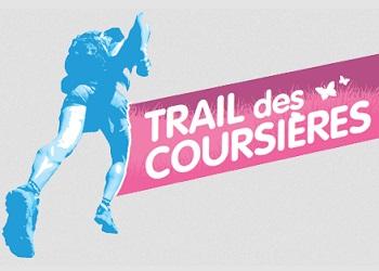 Ultra-Trail et Trail des Coursières