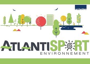 Trail AtlantiSport Environnement, Saint Herblain (Loire Atlantique)