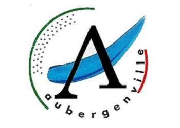 Photo de Foulées d'Aubergenville 2021 (Yvelines)