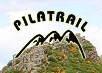 Pilatrail des Trois Dents