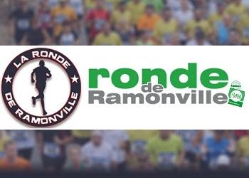 Ronde de Ramonville