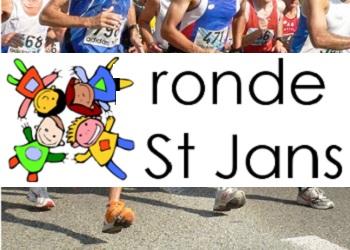 Ronde de Saint Jans Cappel, 10 km (Nord)