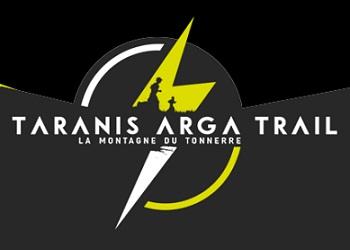 Taranis Arga Trail