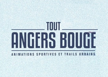 Angers Trails - Tout Angers Bouge