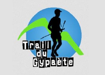 Trail du Gypaète